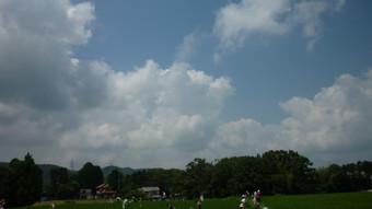 20110723_jahyougokokkou_040
