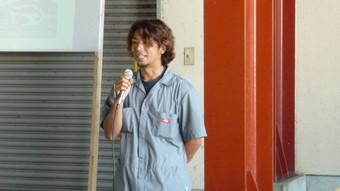 20110724_jatasetsu_022
