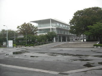 20111015_002