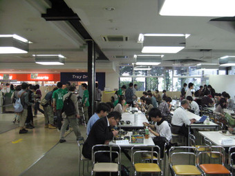 20111015_086