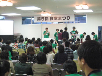 20111015_126